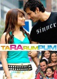 Ta Ra Rum Pum (2007) Songs Lyrics