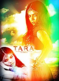 Tara: The Journey Of Love And Passion (2013) Songs Lyrics