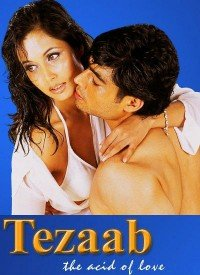 Tezaab: The Acid Of Love (2005) Songs Lyrics
