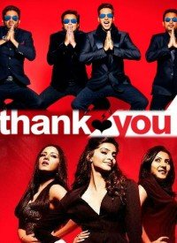 pyaar mein ek dil ki jeet hai lyrics thank you 2011