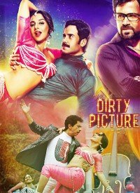 The Dirty Picture (2011) Songs Lyrics