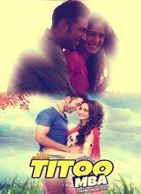 Titoo MBA (2014) Songs Lyrics