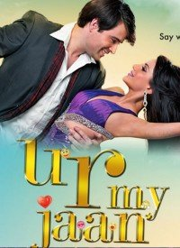 U R My Jaan (2011) Songs Lyrics