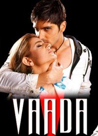 Vaada (2005) Songs Lyrics