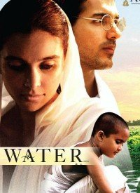 Water (2005) Songs Lyrics
