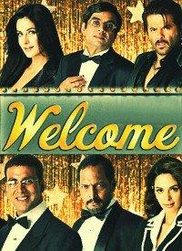 Insha Allah Lyrics   Welcome (2007) Songs Lyrics   Latest