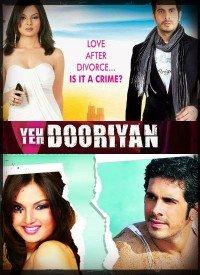 Yeh Dooriyan (2011) Songs Lyrics
