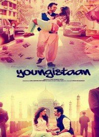 Youngistaan (2014) Songs Lyrics