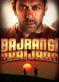 https://www.lyricsbogie.com/wp-content/uploads/2015/07/bajrangi-bhaijaan-2015-200x275.jpg