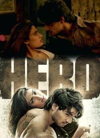 Hero (2015) Songs Lyrics