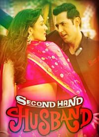 Second Hand Husband (2015) Songs Lyrics