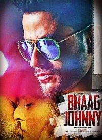 Bhaag Johnny (2015) Songs Lyrics