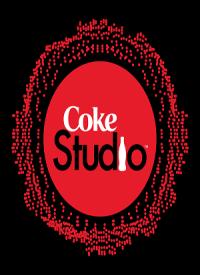 Coke Studio Pakistan – Season 8 (2015) Songs Lyrics