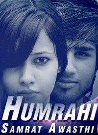 Humrahi (2015) Songs Lyrics