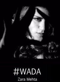 Wada: Would You Love Me (2015) Songs Lyrics