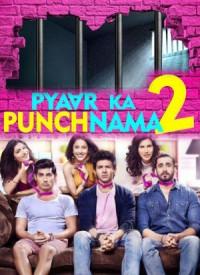 Pyaar Ka Punchnama 2 (2015) Songs Lyrics