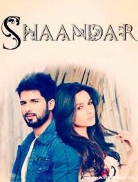 Shaandaar (2015) Songs Lyrics