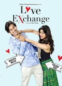 Love Exchange (2015) Songs Lyrics