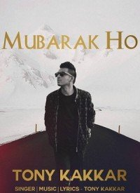 Mubarak Ho (2015) Songs Lyrics
