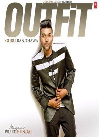 Outfit (2015) Songs Lyrics
