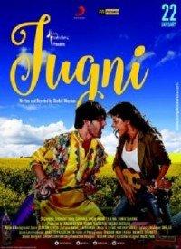 Jugni (2016) Songs Lyrics