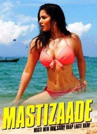 Mastizaade (2016) Songs Lyrics