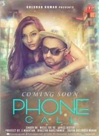 Phone Call (2015) Songs Lyrics
