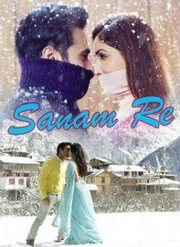 Sanam Re (2016) Songs Lyrics