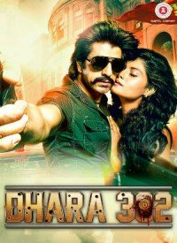 Dhara 302 (2016) Songs Lyrics
