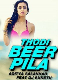 Beer song mp3