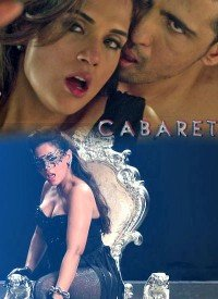 Cabaret (2016) Songs Lyrics
