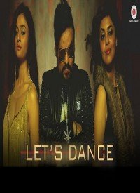 Let's Dance (2016) Songs Lyrics
