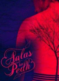 Aalas Ka Pedh (2015) Songs Lyrics
