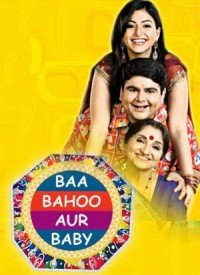 Baa Bahoo Aur Baby (2008) Songs Lyrics