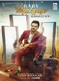 Baby Makeup Karna Chod (2016) Songs Lyrics