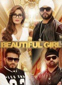 Beautiful Girl (2016) Songs Lyrics
