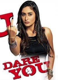 Dare You (2016) Songs Lyrics