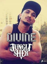 Jungli Sher (2016) Songs Lyrics