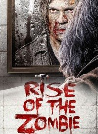 Rise Of The Zombie (2013) Songs Lyrics