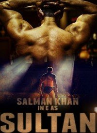Sultan (2016) Songs Lyrics