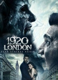 1920 London (2016) Songs Lyrics