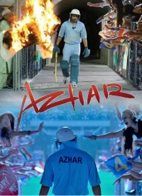 Azhar (2016) Songs Lyrics