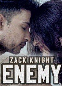 Enemy (2016) Songs Lyrics