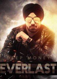 Everlast (2016) Songs Lyrics