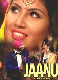 Jaanu (2016) Songs Lyrics