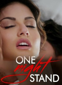 One Night Stand (2016) Songs Lyrics