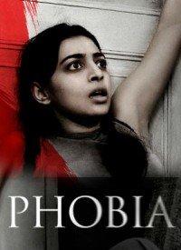 Phobia (2016) Songs Lyrics
