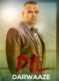 Dil Darwaaze (2016) Songs Lyrics