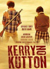 Kerry On Kutton (2016) Songs Lyrics
