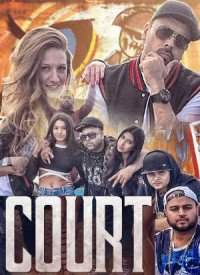Court (2016) Songs Lyrics